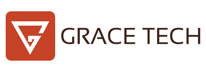 Grace Tech