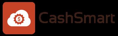 CashSmart